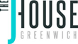 The J House Announces a Sparkling Holiday Season Line-up