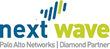Comm Solutions Recognized by Palo Alto Networks as a NextWave Diamond Partner in the United States