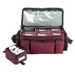 Med-Master Locking medication transport bags