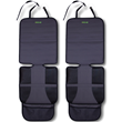 Drive Auto Products Reintroduces Bestselling Drive Car Seat Protector in Two-Pack Value Bundle