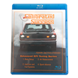 Summit Racing Advanced EFI Tuning Series DVD
