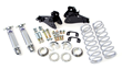 UMI Performance Rear Coil-Over Kits for GM A-Body