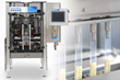 Pro Mach Brings the Widest Range of Flexible Packaging Solutions in Company's History to Pack Expo