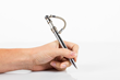 Think Ink Pens Launch on Kickstarter to Debut the First Bending, Spinning and Transformable Pen That Allows Users to Fidget for Focus