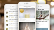 Borrowed & Blue Raises $7 Million Series A for Wedding Vendor Marketplace