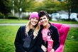 Dutch Bros Helps Advance Breast Cancer Research and Treatment with a Donation of Over $220,000