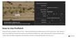 Pixel Film Studios Plugin - ProPatch - FCPX