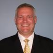 Building Momentum: Republic Business Credit Hires Thomas Harris, SVP of Business Development