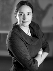 Photo of Johanna Whetmore