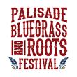 Palisade Bluegrass Festival
