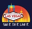 ThingsToDoInLasVegas.com Celebrates Site Launch by Giving Travelers a Chance to Win Trip to Fabulous Las Vegas