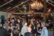 "The Glenholme School fundraiser, ""An Evening in Manhattan,"" filled Bryant Park Grill."