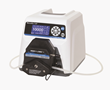 New Masterflex® Peristaltic Pumps with Open-Head Sensor Interlock Provides Added Protection for Workers