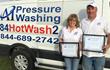 A1 Pressure Washing Opens New Franchise in Cincinnati, OH