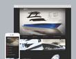 Bayshore Solutions Launches Tiara Yachts Website, Tailored For Customer Experience Excellence