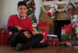 "HIP Video Promo Presents: Will Jay Releases Adorable Pet-friendly Holiday Video ""Christmas Come Early"""