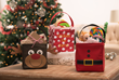 Thirty-One Gifts offers holiday products that give back