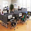 Workrite Ergonomics Announces Introduction of Essentia Benching System