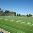 Sporturf Dealer, Worldwide Turf Canada, Installs Georgian College Field