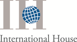 International House New York