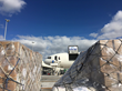 Stop Hunger Now's Crisis Response in Haiti Continues: Airlifting and Shipping 2 Million+ Meals