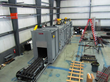Wisconsin Oven Ships Conveyor Oven for Hydrogen Embrittlement Relief