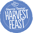 Harris Teeter Launches 2016 Harvest Feast to Further Support Hunger Relief Efforts