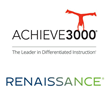 Renaissance and Achieve3000 Partner to Create Best-in-Class Pre-K–12 Solution for RTI Literacy Assessment and Instruction