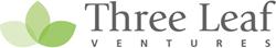 Three Leaf Ventures Logo