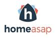 HomeASAP logo