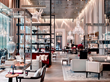 Private Concierge Firm M Level Hosts an Exclusive Event at The Baccarat Hotel in New York City