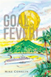 'Goal Fever!'--- World Cup soccer adventure for all ages