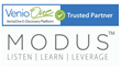 Venio Systems Announces Addition of Modus to its eDiscovery Partner Network