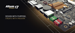 Altium Releases New Version of Leading PCB Design Software Committed to Passionate Design