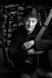 Rabbi Steven Blane Announces Unorthodox Concert
