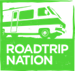 Roadtrip Nation and University of Maryland University College Send Three Young Adults Interested in Cybersecurity on a Cross-Country Adventure to Air on Public Television