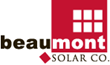 Beaumont Solar Expands Construction Capacity to 20 Megawatts (MW) per Quarter