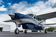 Air Choice One Announces EAS Contract Renewal for Mason City, IA