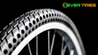 Sales of Puncture-Proof Nexo Tires and Ever Tires Move to Company Website after a Successful Ride during Crowdfunding on Kickstarter