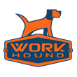 WorkHound Wraps Up $500,000 Investment Round To Help Trucking Companies Retain Drivers