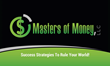 For the latest money making and money saving strategies, follow Masters of Money on Facebook, at: https://www.facebook.com/mastersofmoneyllc