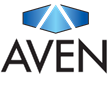 Aven Tools Partners with Miller Media to Launch New Website