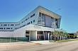 Büro Adds New Location in South Miami