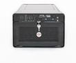 JMR Announces General Availability of Mac Mini® RAID Desktop and Rackmount Work Stations
