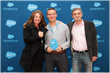 East Sussex Highways Transforms its Business with makepositive and Salesforce