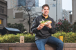 Which Wich Founder to Keynote Annual Restaurant Franchising & Innovation Summit in Dallas