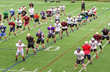 US Sports Camps Looking Forward to 2017 Northeast Football Clinics