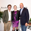 Benchworks Holds Agency LRB Grand Opening