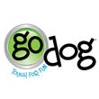 goDog Logo