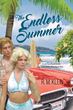 "R.M. Klein's New Book ""The Endless Summer"" Is The Saga Of The Fictional Kelly Family As They Live, Love, And Surf In The Summer Of '63."